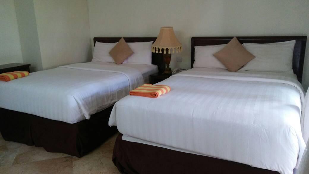 Lorin Deluxe Resort