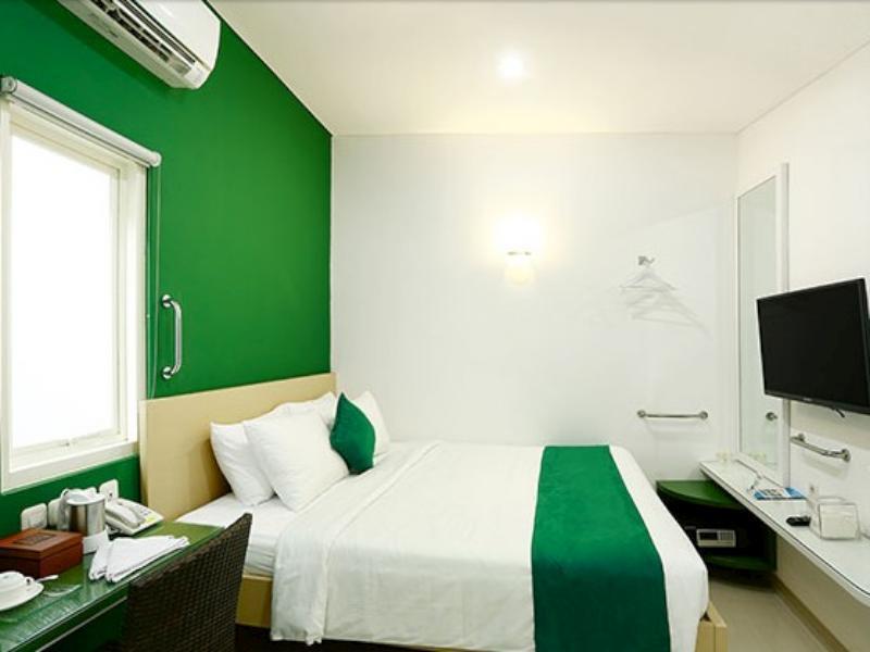 Ara Inn Bed & Breakfast