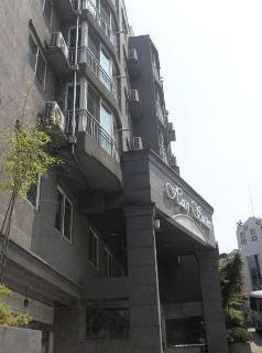 Oriens Hotel & Residences