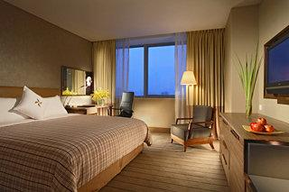 Four Points By Sheraton Daning