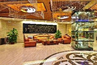 Yu Cheng Hotel