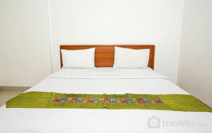 Royal Apartment Makassar - 2 Bedroom West 5th - 08 @Royal Makassar By Yulianto