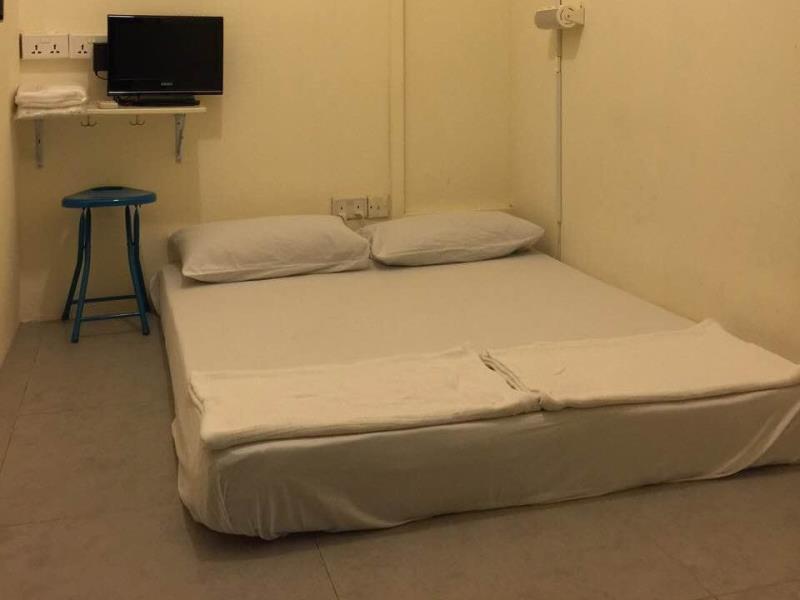 Superb Hostel