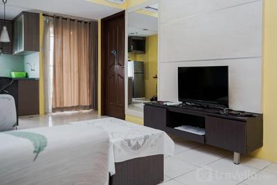 Spacey 2BR Apartment at Great Western Resort By Travelio
