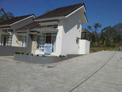 Villa Puncak Garuda D2
