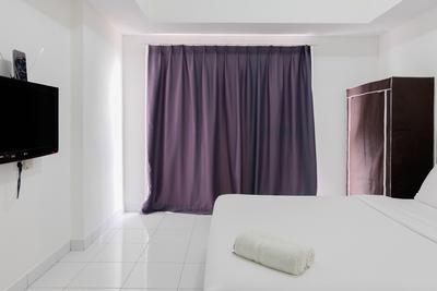 Modern Studio Casa De Parco Apartment By Travelio