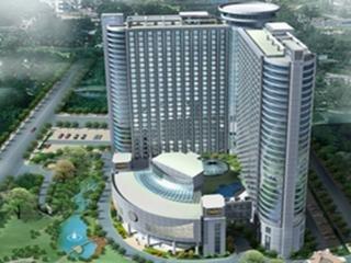 Great Tang Hotel