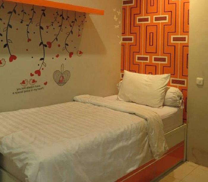 Oranje Gasthuis