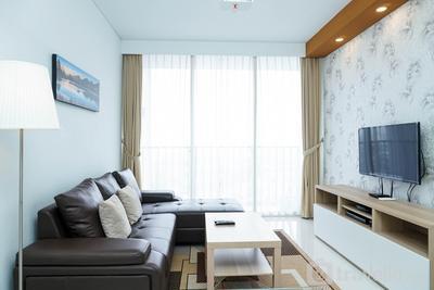 Contemporary 2BR Lexington Apartment By Travelio