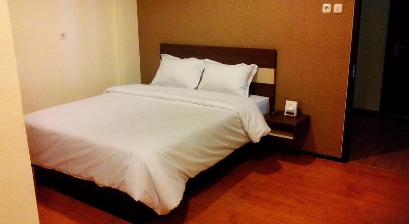 Hotelku Surabaya By Kusuma Agrowisata