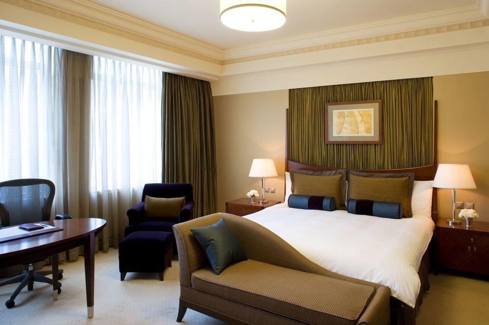 The Hongta Hotel A Luxury Collection