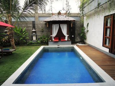 Sewa Villa Bulanan Di Bali Selalu Ada Diskon Untuk Member