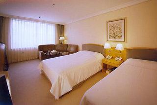 Jeju Grand Hotel Ora Country Club