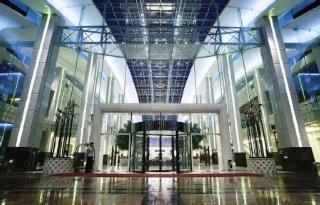 Crowne Plaza Guangzhou Science City Hotel