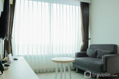 Barclay South Tower 2BR Apartment @ Grand Kamala Lagoon By Travelio