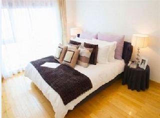 Yopark Serviced Apartment-Skyline Mansion