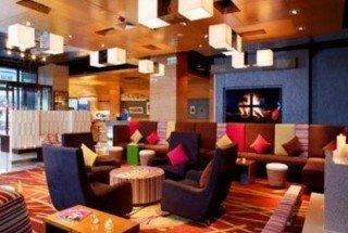 Aloft Haidian Hotel