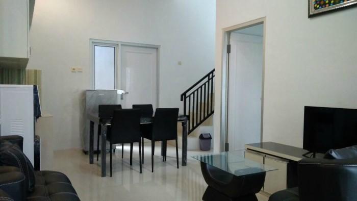 3 Bedroom A1 @ Rumah Alifa
