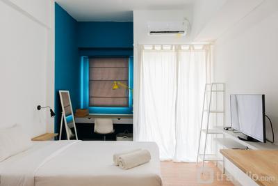 Astoria Studio Parkland Avenue Apartment By Travelio
