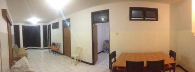 Villa Agape Gunung Bakti 2BR