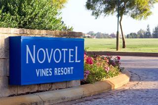 Novotel Vines Resort Swan Valley