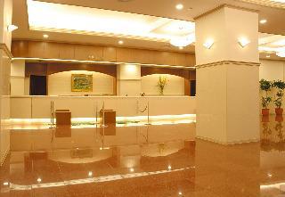 Apa Hotel Sapporo Susukino Eki Nishi