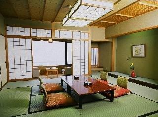 Yoshidaya Sannokaku