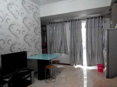 Luxury Royal Mediterania Apartment 2+1BR