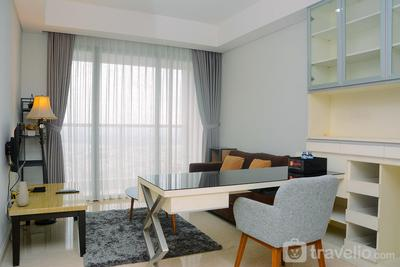 Amazing View 1 Bedroom at Gold Coast Apartment By Travelio