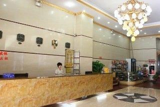 Jin Hui Hotel