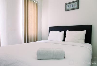 Best Location Studio Easton Apartment By Travelio