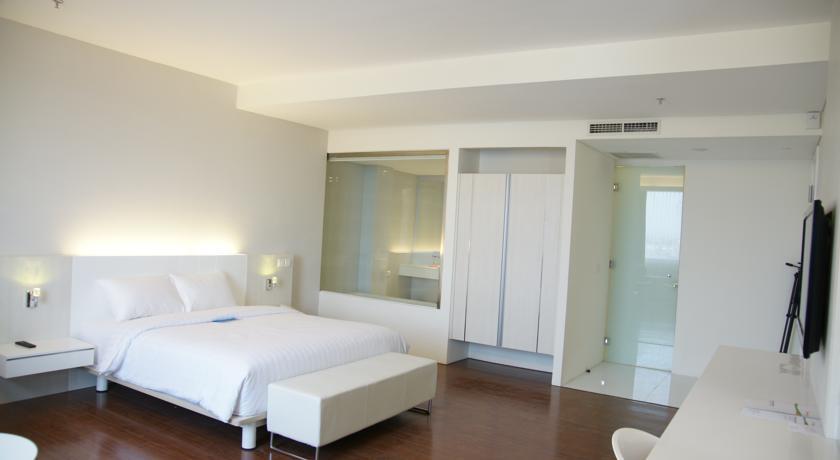 Everbright Hotel Surabaya