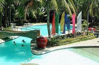 EGI Resort And Hotel