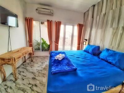 4BR Umah Ketut Guest House