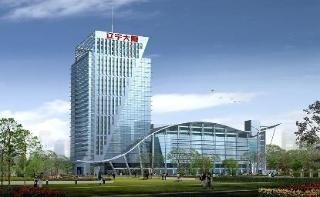 Liaoning Jin Jiang International Hotel