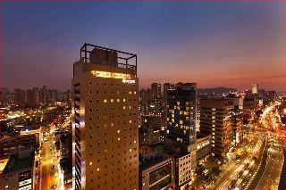 Ramada Encore Dongdaemun