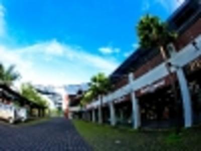 Seminyak Square Bali